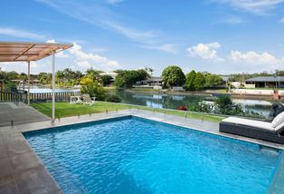 7 Mast Court, Currumbin Waters