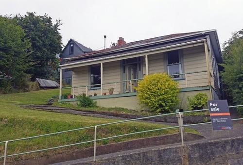 7 Maori Road, Dunedin