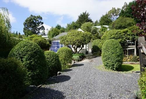 4 Prosser Street, Dunedin