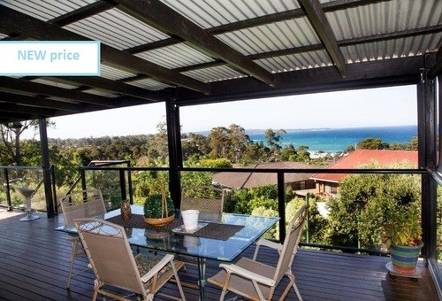8 Ocean Close, Surf Beach