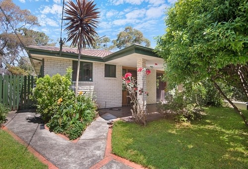 3 Marshall Close, Hornsby Heights