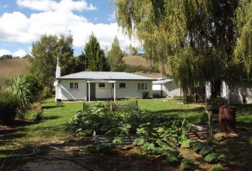 336 Tadmor Valley Road, Tasman