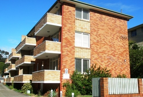 6/89 PACIFIC Parade, Dee Why