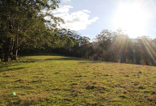 30 Glenayar Road, Kangaroo Valley