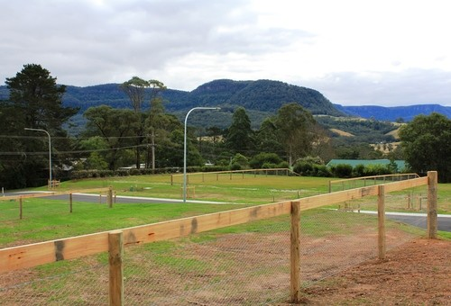 Lot 2, 10 Marshall Street, Kangaroo Valley