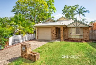 11 Napier Place, Forest Lake
