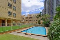 15 Pacific Street, Main Beach Residential Apartment