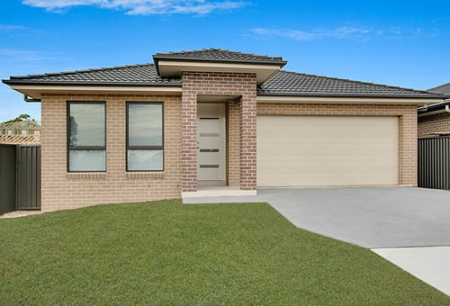 61 Sawsedge Avenue, Denham Court