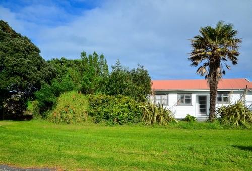 4 Gisborne Terrace, Opunake