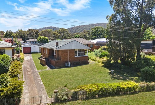 45 Sunset Point Drive, Mittagong
