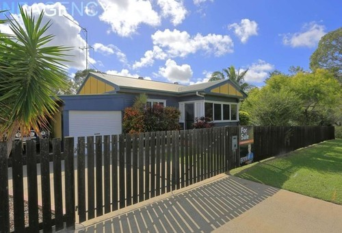 35A F E Walker Street, Bundaberg South