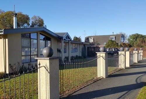 5 Kingwell Drive, Blenheim