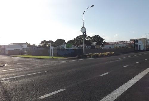 115-117 Tasman Street, Opunake