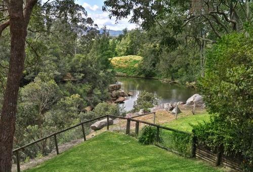 13 Cullen Crescent, Kangaroo Valley