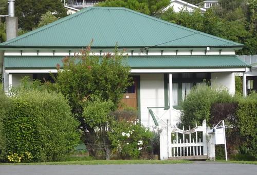 108 Waikawa Road, Picton