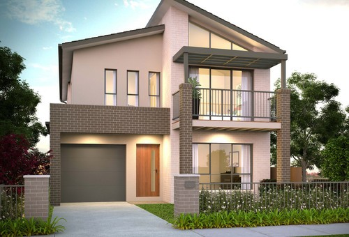 Lot 5307 Newleaf Estate, Bonnyrigg