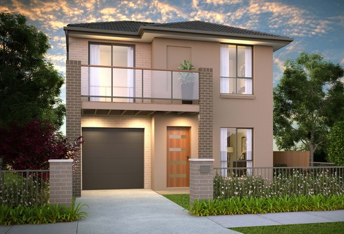 Lot 5305 Newleaf Estate, Bonnyrigg