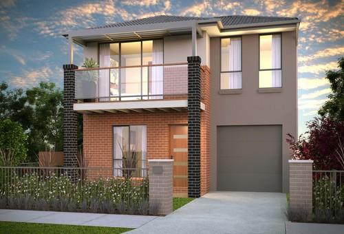 Lot 5301 Newleaf Estate, Bonnyrigg