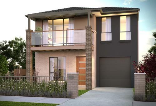 Lot 5219 Newleaf Estate, Bonnyrigg