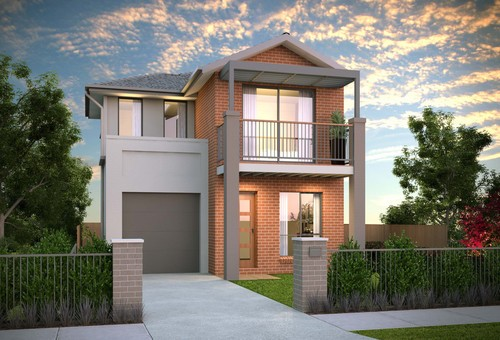 Lot 5218 Newleaf Estate, Bonnyrigg