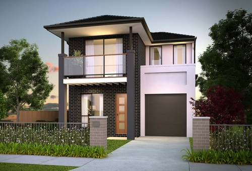 Lot 5217 Newleaf Estate, Bonnyrigg