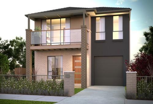Lot 5215 Newleaf Estate, Bonnyrigg