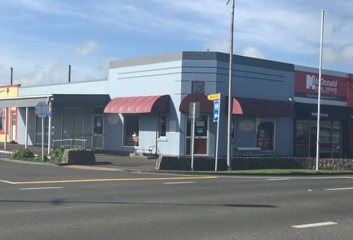 52 Tasman Street, Opunake