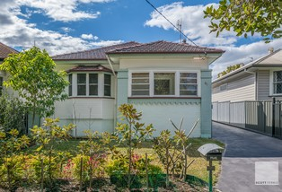 41 Buruda Street, Mayfield