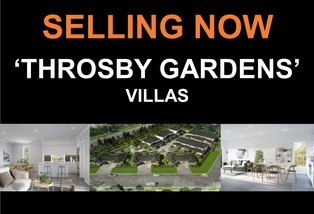 18/57-61 Throsby Street, Moss Vale