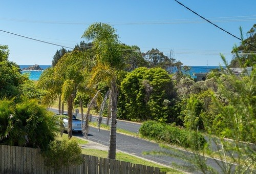 585 George Bass Drive, Malua Bay