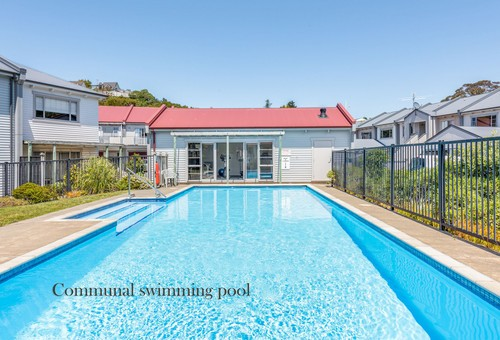 76/232 Middleton Road, Glenside