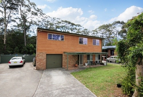 29 Roulstone Crescent, Sanctuary Point