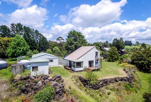 78 Edmonds Road, Kerikeri