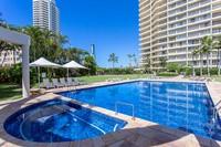 1 Serisier Avenue, Main Beach Residential Apartment