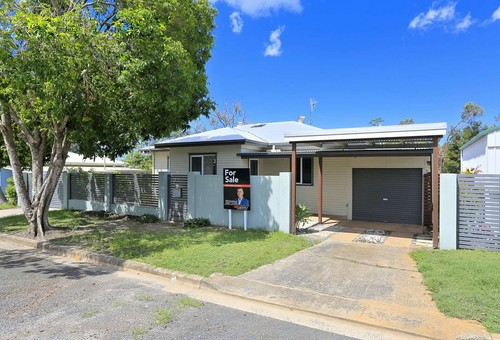3 Reddan Street, Bundaberg South