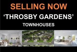 5/57-61 Throsby Street, Moss Vale