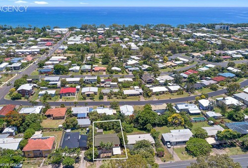 320 Boat Harbour Drive, Scarness