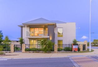 133 Grand Ocean Entrance, Burns Beach