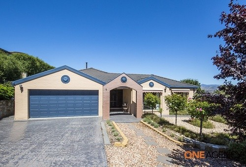 4 Langker Place, Conder