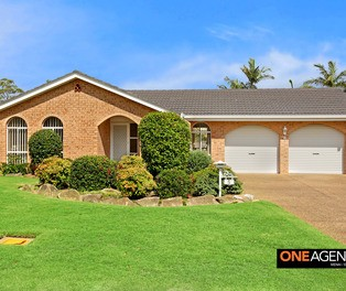 5 Karri Place, Alfords Point