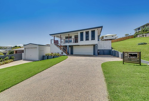 3 Scarborough Street, Lammermoor
