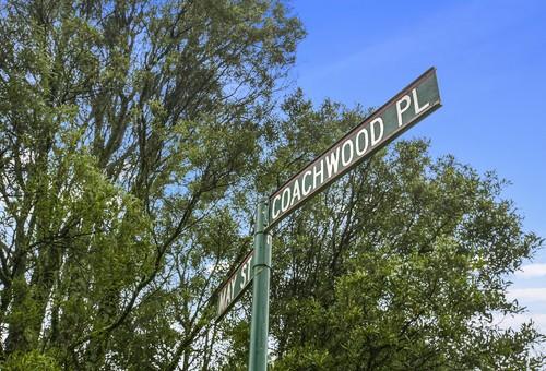 6 Coachwood Place, Robertson