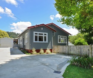 34 Third Avenue, Woodhill   Whangarei