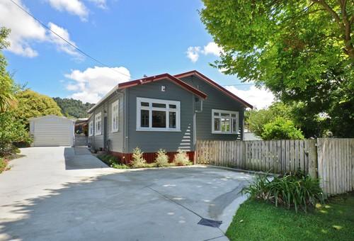 34 Third Avenue, Woodhill   Whangarei