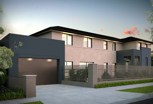Lot 5104 Birch Street, Bonnyrigg
