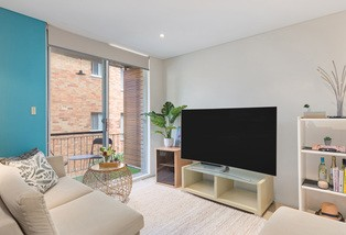 8/53 Pacific Parade, Dee Why