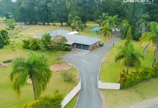 7 Denva Road, Taree