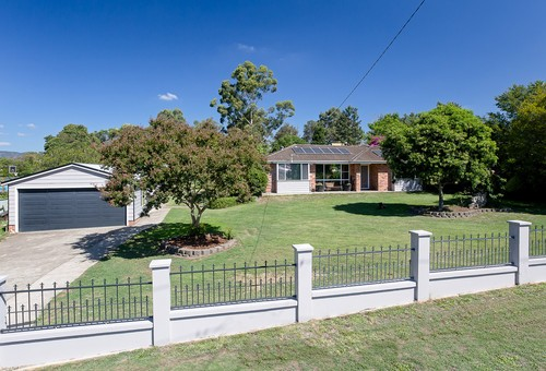7 Short Street, Ellalong