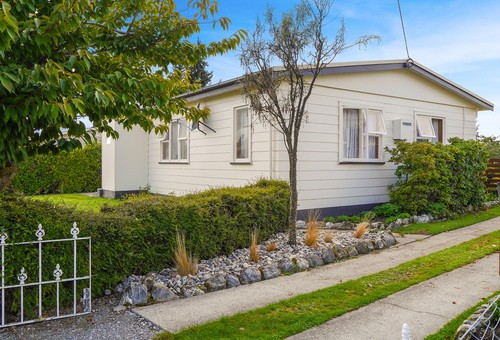 55 Jollie Road, Twizel