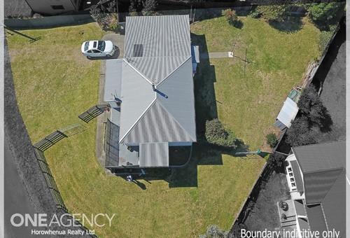 2 Watchorn Place, Foxton Beach